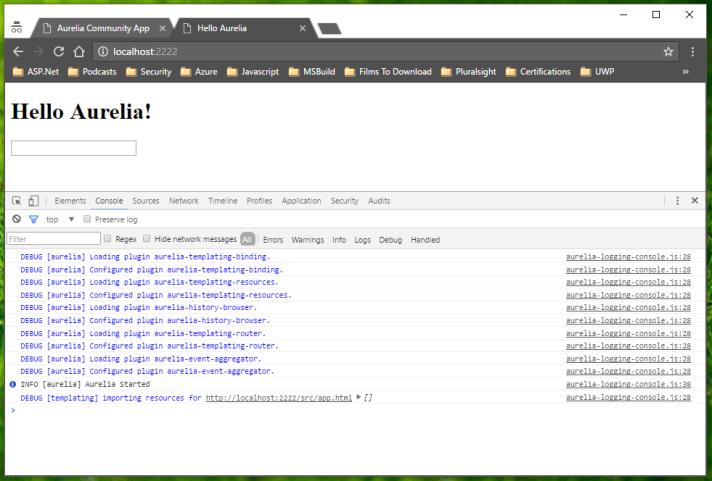 01-debug-lines-put-in-by-default-in-aurelia