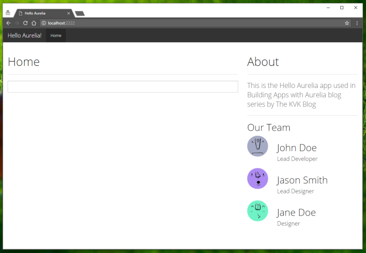 05-team-members-displayed-using-nested-views