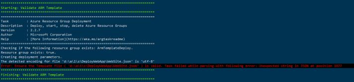 4-validating-syntax-az-res-grp-dep-task