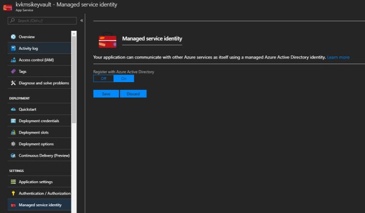 1-enable-msi