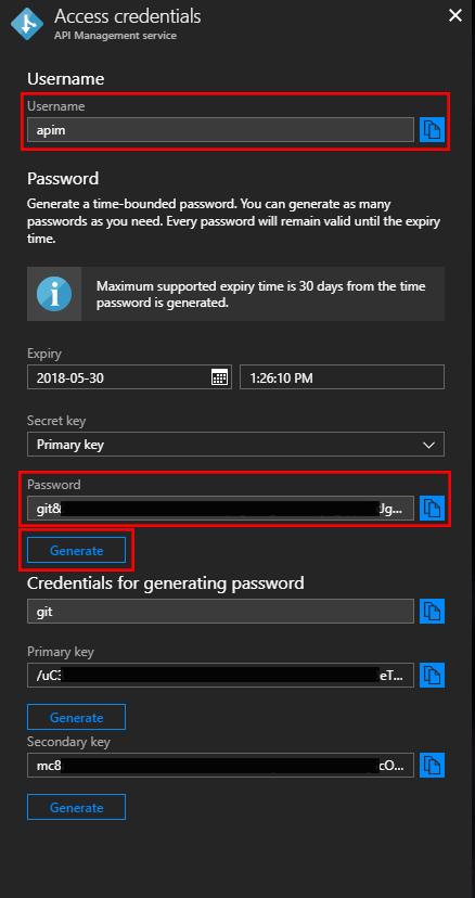 4-generate-credentials